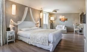 image de chambre romantique décoration chambre romantique poudre 18 montpellier