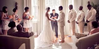 Wedding Venues Durham Nc The King U0027s Daughters Inn Weddings Get Prices For Wedding Venues