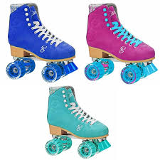 womens roller boots uk best 25 outdoor roller skates ideas on retro roller