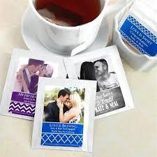 personalized tea bags personalized tea bags best day spot
