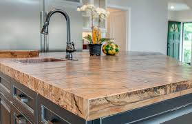reclaimed wood kitchen islands 23 reclaimed wood kitchen islands pictures designing idea