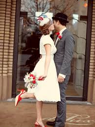 christmas wedding dresses vintage christmas wedding inspiration the magazine
