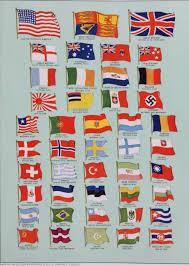 Colonial British Flag Pin By евгений болучевский On Flag Chart Pinterest Flags