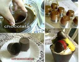 truc de cuisine astuce cuisine deco dacco moule au chocolat truc et astuce deco