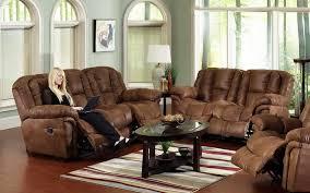 living room ideas with chocolate brown sofa centerfieldbar com