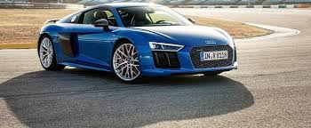 2010 audi a4 0 60 audi 0 60 2018 2019 car release and reviews
