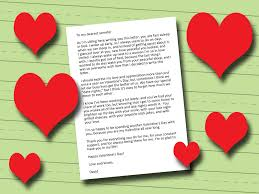 thank you letter to your girlfriend write a love letter to my girlfriend in hindi docoments ojazlink happy birthday love letter for my girlfriend in hindi docoments