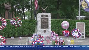 cemetery memorials for midtown ny supreme memorials honoring the fallen this memorial day cbs new york