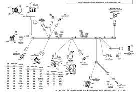 john deere wiring diagrams on john images free download wiring