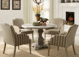 Tropical Dining Room Furniture by Dining Room Grey Dining Room Sets Amazing 5 Piece Dining Room