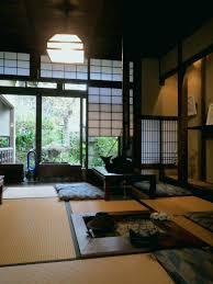 d馗oration chambre japonaise decoration japonaise interieur inspirational chambre japonaise