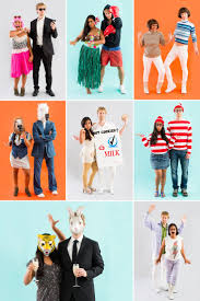 couples halloween costume ideas funny 180 best images about halloween costume ideas on pinterest
