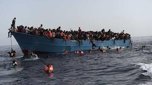 bureau immigration tunisie conférence à tunis sur les mouvements migratoires méditerranéens