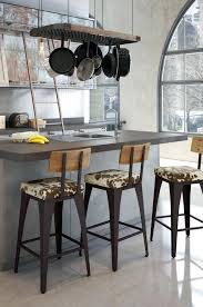 bar stool seat cushions for rectangle bar stools love the burlap