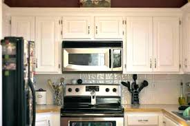 under cabinet microwave dimensions microwave kitchen cabinet datavitablog com