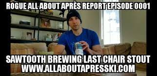 Amber Stratton Meme - news all about apres ski