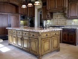 kitchen cabinet finishes ideas kitchen charming faux kitchen cabinets intended stunning finishes
