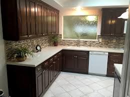 Kitchen Overhead Cabinets Is Your Kitchen Outdated Angie U0027s List