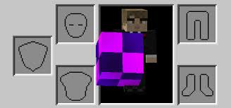 Minecraft Blindness Potion Major Issues With A Custom Potion Discussion Minecraft Java