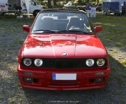bmw e30 modified 1990 bmw 318is e30 related infomation specifications weili
