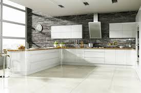 cuisine boulogne billancourt déco cuisine blanche 96 boulogne billancourt 04511555