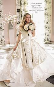 vivienne westwood wedding dresses vivienne westwood carrie bradshaw wedding dress search