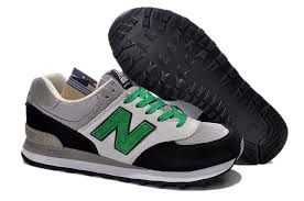 Comfortable New Balance Shoes 0a80 Find New Series New Balance 410 Darkblue Red Running Shoes