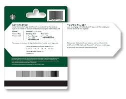 digital steam gift card digital steam gift card tags digital gift card