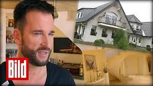 michael wendler will seine villa für 4 7 mio verkaufen goodbye