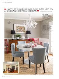 better homes and gardens interior designer alison giese interiors better homes gardens feature oct 2016