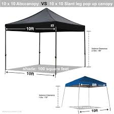 Costco Canopy 10x20 by Ez Up Parts Gazebo Canopy Walmart 10x20 Canopy Full Size Of
