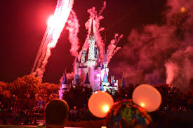 top six reasons we loved mickey u0027s not so scary halloween party