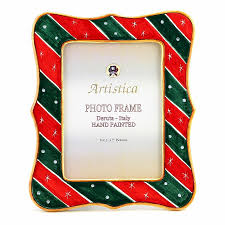photo picture frames tagged