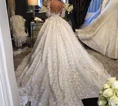 where to buy steven khalil dresses any steven khalil brides out there wedding forum you your