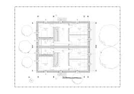 pleasurable inspiration 2 engineering home plans civil house plan