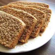 Wholemeal Bread Machine Recipe Easy Wholemeal Bread Recipe U2013 All Recipes Australia Nz