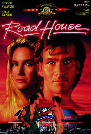 House Movies by Road House Movie Tickets Theaters Showtimes And Coupons