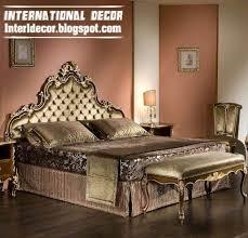 Best Furniture Images On Pinterest Classic Furniture - Italian design bedroom furniture