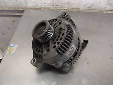 1995 mustang alternator 1994 1995 ford mustang gt 302 5 0 v8 radiator coolant overflow