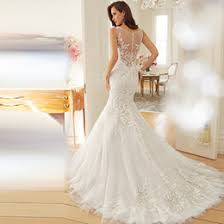 backless wedding dresses for sale netting chiffon backless wedding dresses netting chiffon