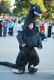 Pacific Rim Halloween Costume Super Crafty Costume Contest Final Field U2014 Vote