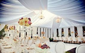 kohl mansion wedding cost wedding reception venues and prices average wedding cost hits