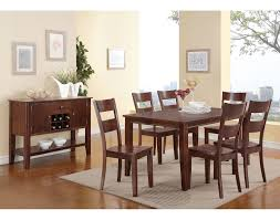 100 upscale dining room furniture buy dining table chairs