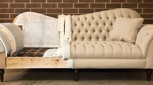 Best Made Sofas by Custom Made To Measure Sofas And Couches Online Dubai Upholstery