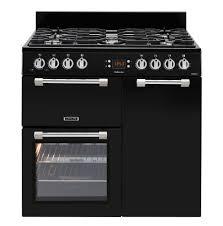 modern kitchen stoves black modern kitchen appliances diy