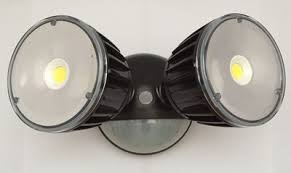 Security Flood Lights Outdoor by Versonel Bluetooth Outdoor Led Security Motion Flood Lights