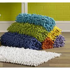 Large Bathroom Rugs Compact Yellow Bath Rug Sets 90 Yellow Bath Rug Sets Bathroom