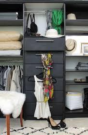 home network closet design home network closet design full size of black sliding wardrobe