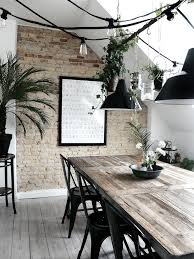 interior design 101 7 popular design styles explained u2014 darby