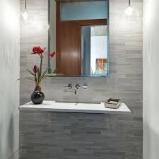 bathroom feature wall ideas bathroom feature wall tiles ideas unique bathroom feature tiles